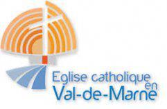 diocese-de-creteil
