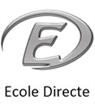ecole-directe