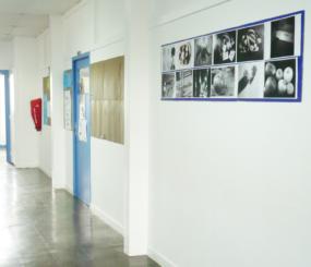 couloir3_mod