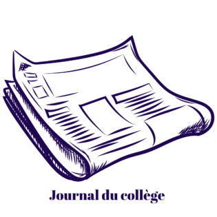 reprise-de-latelier-journal-au-college