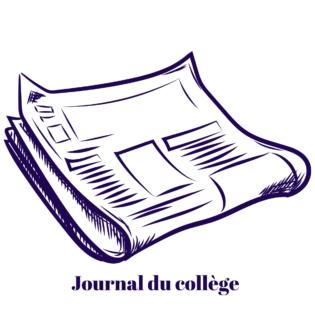 reprise-de-latelier-journal-au-college