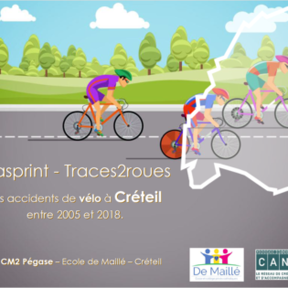 datasprint-traces2roues