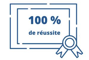 resultats-dnb-2020