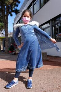 Mi-Carême-Princesse1