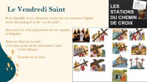 page_vendredi_Saint