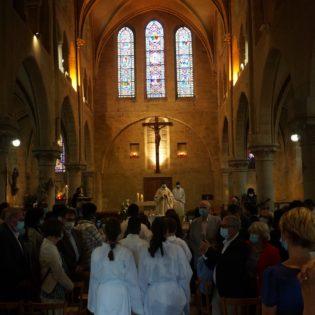 messe-des-sacrements-du-5-juin-2021