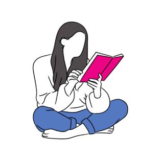 lectures-pour-lete-2021